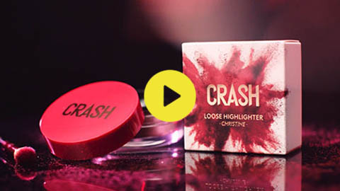 "Crash ""Highlighter"""